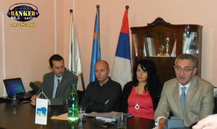 Niška Banja se vraća na turističku mapu Srbije