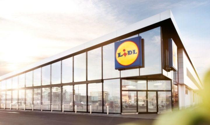 LIDL otvara konkurs za prodavce u Nišu