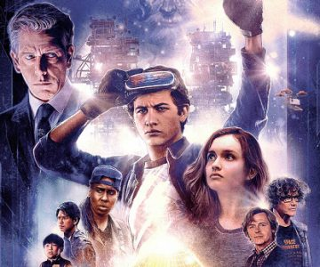 Repertoar bioskopa Cineplexx od 29. marta do 04. aprila