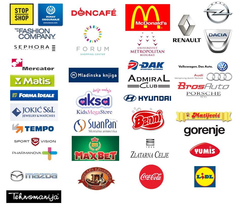 referentna-lista-klijenata