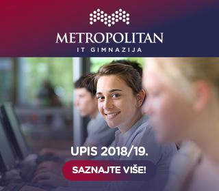 Metropoliten Univerzitet