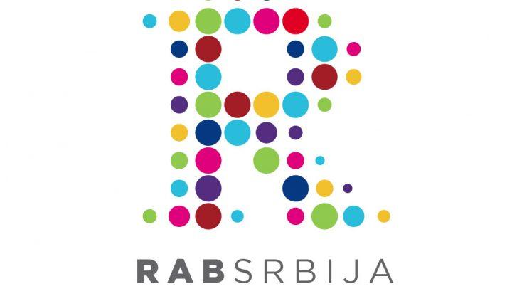 Saopštenje RAB Srbije povodom izrade medijske strategije