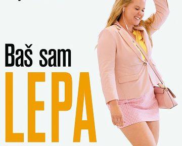 Repertoar bioskopa Cineplexx od 3. do 9. maja