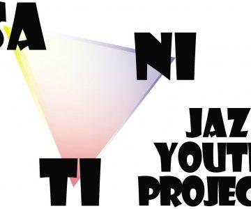 """RYCO podržava """"Sarajevo – Niš – Tirana Youth Jazz Project"""""""